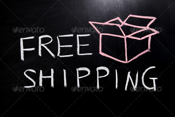 Stock Photo - PhotoDune Free shipping 1161687