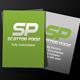 Scatter Page - ActiveDen Item for Sale