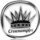 crownempire