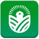 Farm Land Logo - GraphicRiver Item for Sale
