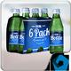 Drink Bottle 6 Pack V.1 - GraphicRiver Item for Sale