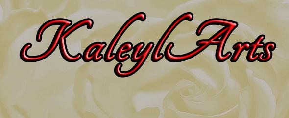 KaleylArts