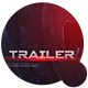 The Trailer - VideoHive Item for Sale