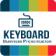 KeyBoard_PowerPoint Presentation Template - GraphicRiver Item for Sale