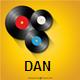 Saved - AudioJungle Item for Sale
