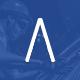 AnyCar - WordPress Theme for Automotive & Business - ThemeForest Item for Sale