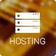 Hosting - Multipurpose Joomla Template - ThemeForest Item for Sale