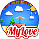 My Love - VideoHive Item for Sale