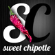 sweetchipotle
