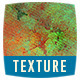Patch Paint Background 066 - GraphicRiver Item for Sale