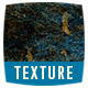 Grungy Rough Texture 069 - GraphicRiver Item for Sale