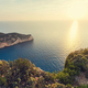 Zakynthos - PhotoDune Item for Sale