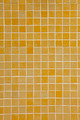 tiles wall - PhotoDune Item for Sale