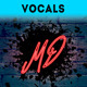 Summer Kiss - AudioJungle Item for Sale