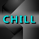 Chill Background - AudioJungle Item for Sale