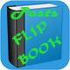 Posts Flip Book  - CodeCanyon Item for Sale