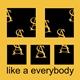 LikeAEverybody
