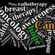 Cancer. - PhotoDune Item for Sale