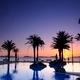 Samil beach in Vigo, Spain. - PhotoDune Item for Sale