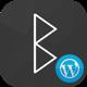 BlogIt: Premium WordPress App for iOS (Push, iPad) - CodeCanyon Item for Sale