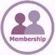 Crea8social Membership Addon (Social Networking)