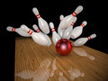 bowling - PhotoDune Item for Sale