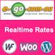 E-Go Australia WooCommerce Shipping Plugin - CodeCanyon Item for Sale