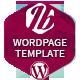 Itobuz | Multipurpose WordPress Theme (Business) Download