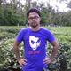 alamshahanur