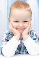 Child smile - PhotoDune Item for Sale