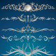 Silver Ornament - GraphicRiver Item for Sale