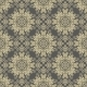 Damask Seamless Pattern - GraphicRiver Item for Sale