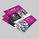 School Education Flyers - GraphicRiver Item for Sale