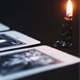Tarot Cards - VideoHive Item for Sale