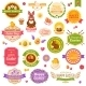 Easter Scrapbook Set - GraphicRiver Item for Sale