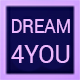 dream4you