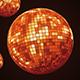 3D Disco Ball - GraphicRiver Item for Sale