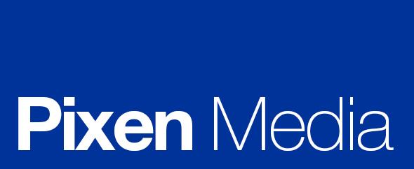 PixenMedia