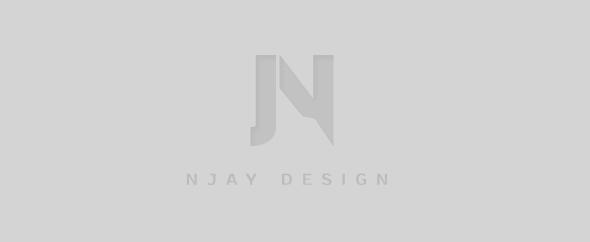 Njay_