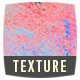 Rough Textured Background 078 - GraphicRiver Item for Sale