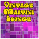 Vintage Martini Lounge - AudioJungle Item for Sale