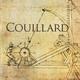 Couillard