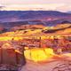 Northern Argentina - PhotoDune Item for Sale