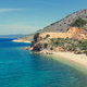 Greece coast - PhotoDune Item for Sale
