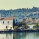 Church on Corfu - PhotoDune Item for Sale