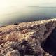 Greece coast - PhotoDune Item for Sale