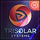 Tri Solar