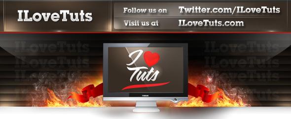 Ilovetuts-avatar-590-242