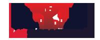 Logo_ps2