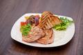 Pork chop - PhotoDune Item for Sale